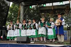 Główczycki Festiwal Lata 2017-31