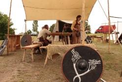 Główczycki Festiwal Lata 2017-35