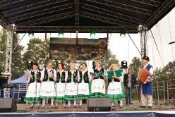 Główczycki Festiwal Lata 2017-39