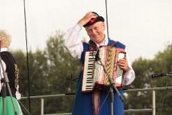 Główczycki Festiwal Lata 2017-40