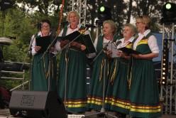 Główczycki Festiwal Lata 2017-45