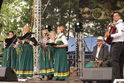 Główczycki Festiwal Lata 2017-47