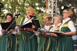 Główczycki Festiwal Lata 2017-48