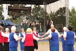 Główczycki Festiwal Lata 2017-50