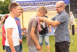Główczycki Festiwal Lata 2017-55