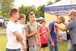 Główczycki Festiwal Lata 2017-56