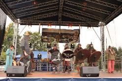 Główczycki Festiwal Lata 2017-86
