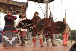 Główczycki Festiwal Lata 2017-87