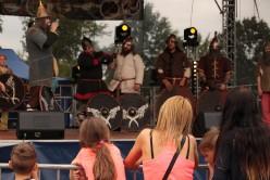 Główczycki Festiwal Lata 2017-88