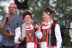 Główczycki Festiwal Lata 2017-9