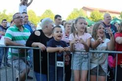Główczycki Festiwal Lata 2018 - Dzień Drugi - 15 lipca 2018r.-15