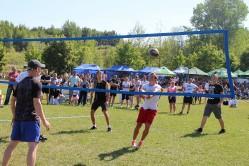 Główczycki Festiwal Lata 2018 - Dzień Drugi - 15 lipca 2018r.-2