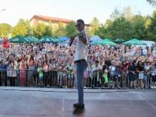 Główczycki Festiwal Lata 2018 - Dzień Drugi - 15 lipca 2018r.-31
