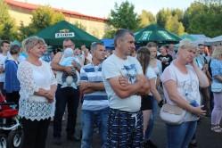 Główczycki Festiwal Lata 2018 - Dzień Drugi - 15 lipca 2018r.-35