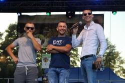 Główczycki Festiwal Lata 2018 - Dzień Drugi - 15 lipca 2018r.-40