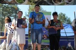 Główczycki Festiwal Lata 2018 - Dzień Drugi - 15 lipca 2018r.-44