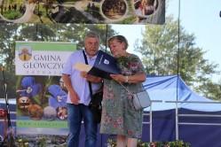 Główczycki Festiwal Lata 2018 - Dzień Drugi - 15 lipca 2018r.-46