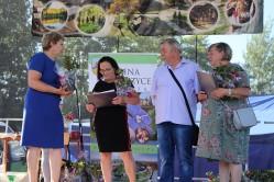 Główczycki Festiwal Lata 2018 - Dzień Drugi - 15 lipca 2018r.-47