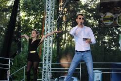 Główczycki Festiwal Lata 2018 - Dzień Drugi - 15 lipca 2018r.-4