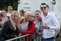 Główczycki Festiwal Lata 2018 - Dzień Drugi - 15 lipca 2018r.-54