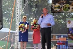 Główczycki Festiwal Lata 2018 - Dzień Drugi - 15 lipca 2018r.-55