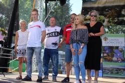 Główczycki Festiwal Lata 2018 - Dzień Drugi - 15 lipca 2018r.-56