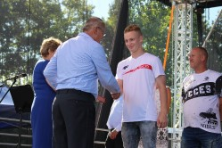 Główczycki Festiwal Lata 2018 - Dzień Drugi - 15 lipca 2018r.-60