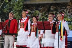 Główczycki Festiwal Lata 2018 - Dzień Drugi - 15 lipca 2018r.-7