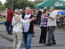 Główczycki Festiwal Lata 2018 - Dzień Pierwszy - 14 lipca 2018r.-10