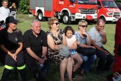 Główczycki Festiwal Lata 2018 - Dzień Pierwszy - 14 lipca 2018r.-2