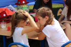 Główczycki Festiwal Lata 2018 - Dzień Pierwszy - 14 lipca 2018r.-3