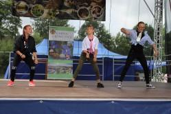 Główczycki Festiwal Lata 2018 - Dzień Pierwszy - 14 lipca 2018r.-4