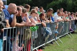 Główczycki Festiwal Lata 2018 - Dzień Pierwszy - 14 lipca 2018r.-5