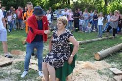 Główczycki Festiwal Lata 2018 - Dzień Pierwszy - 14 lipca 2018r.-6
