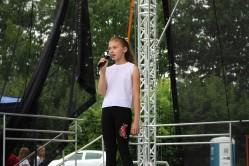 Główczycki Festiwal Lata 2018 - Dzień Pierwszy - 14 lipca 2018r.-9