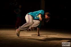 Haribo Crew Poblocie Breakdance Show-10