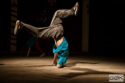 Haribo Crew Poblocie Breakdance Show-11