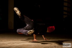 Haribo Crew Poblocie Breakdance Show-12