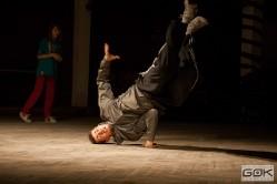 Haribo Crew Poblocie Breakdance Show-13