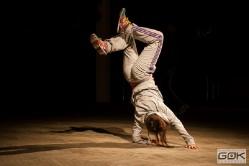 Haribo Crew Poblocie Breakdance Show-14