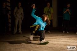 Haribo Crew Poblocie Breakdance Show-17