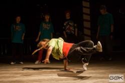 Haribo Crew Poblocie Breakdance Show-18