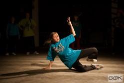 Haribo Crew Poblocie Breakdance Show-19