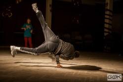 Haribo Crew Poblocie Breakdance Show-1