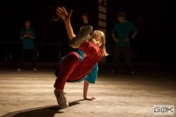 Haribo Crew Poblocie Breakdance Show-20