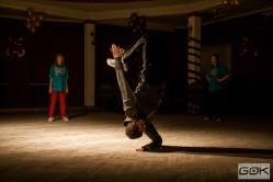 Haribo Crew Poblocie Breakdance Show-3