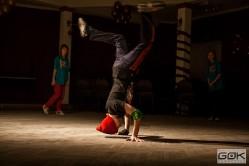 Haribo Crew Poblocie Breakdance Show-4