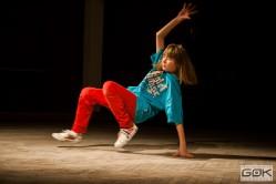 Haribo Crew Poblocie Breakdance Show-6