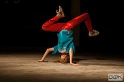 Haribo Crew Poblocie Breakdance Show-7