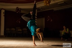 Haribo Crew Poblocie Breakdance Show-8